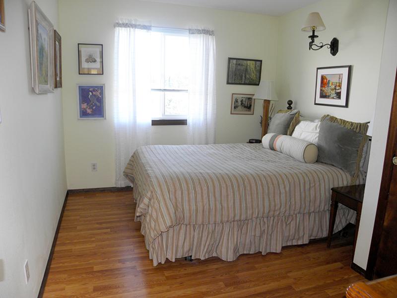 Northeast Bedroom 28 Images Bedroom Picture Of Hilton Garden Inn Louisville 2 Bedroom