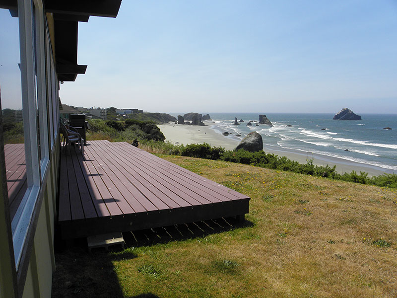 south vacasa house central photo oregon coast cabin beach rental vacation cabins rentals usa